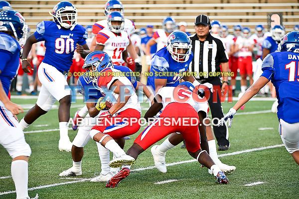 09-8-17_FB_Grapevine_v_CHS_(RB)-4904