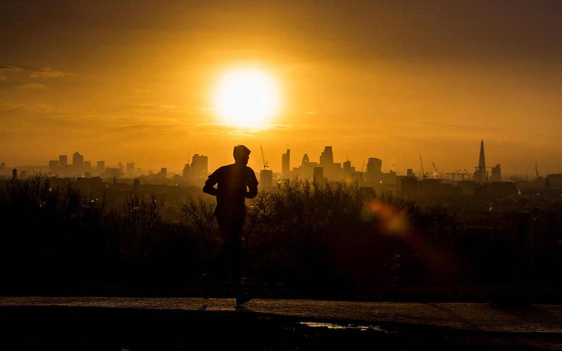 London2016_January_HamsteadHeathSunrise147