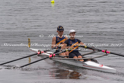 Taken during the NZSSRC - Maadi Cup 2017, Lake Karapiro, Cambridge, New Zealand; ©  Rob Bristow; Frame 772 - Taken on: Friday...
