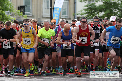 BAYER-17-NewburyAC-Bayer10K-Start-18