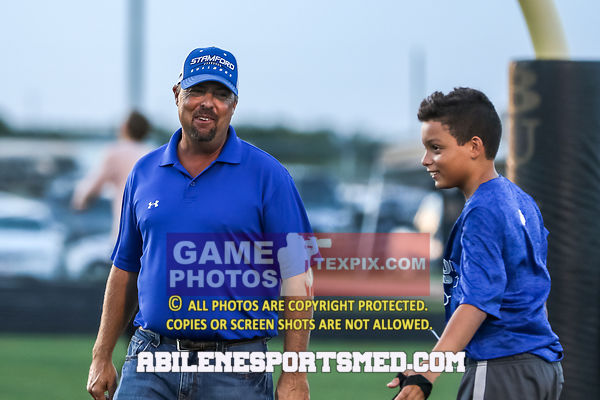 10-05-18_FB_Stamford_vs_Clyde80157