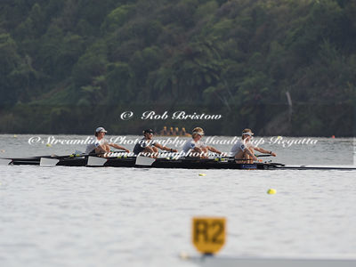 Taken during the 2019 NZSS Championships - Maadi Cup; Monday March 25, 2019: Copyright/Photo: Rob Bristow 2019  2083 -- 20190...