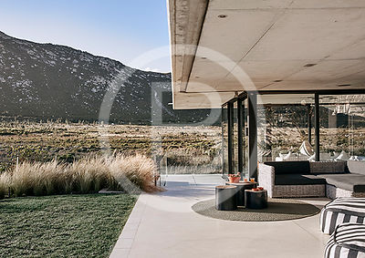 Bureaux_House_Pringle_Bay_26