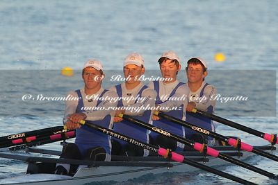 Taken during the Maadi Cup 2012, Lake Ruataniwha, Twizel, New Zealand; ©  Rob Bristow; Frame 1356 - Taken on: Wednesday - 28/...