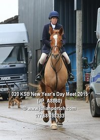 2015-01-01 KSB New Year's Day Meet