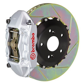 brembo-p-caliper-4-piston-2-piece-328mm-slotted-type-1-silver-hi-res