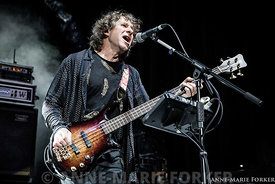 Marillion_Reading_-_AM_Forker-3006