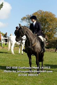 047_KSB_Eastlands_Meet_141012