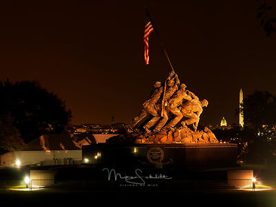 10-28-12_Washington_DC_2012_0261