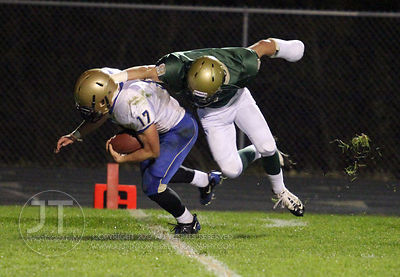 IC_WEST_WAHLERT_FOOTBALL16