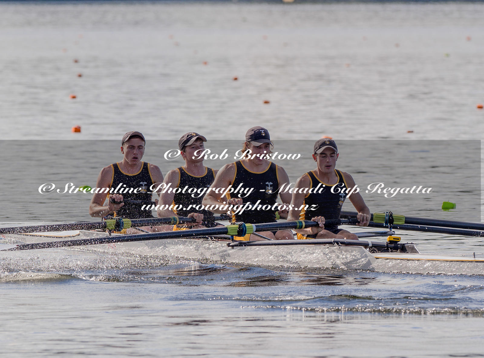 Taken during the NZSSRC - Maadi Cup 2017, Lake Karapiro, Cambridge, New Zealand; ©  Rob Bristow; Frame 1613 - Taken on: Frida...