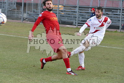 Mantova1911_20190120_Mantova_Scanzorosciate_20190120155532