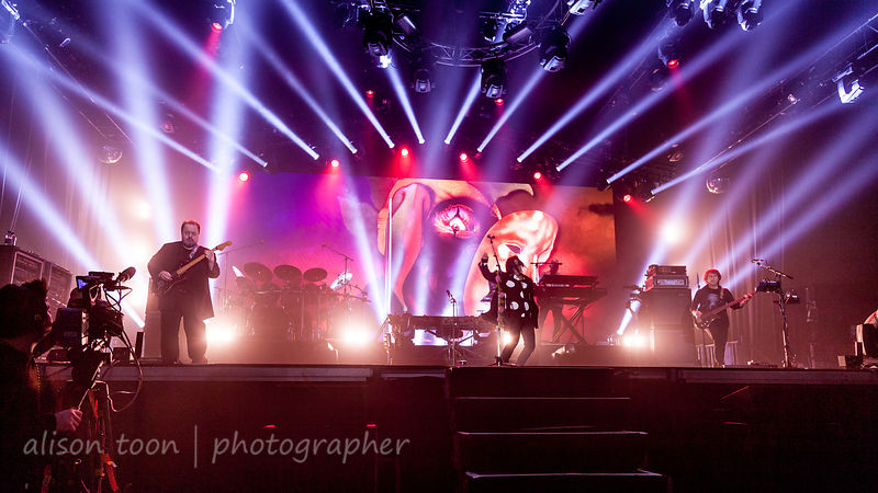 HR-Marillion-Sun--PZ-2015-7719
