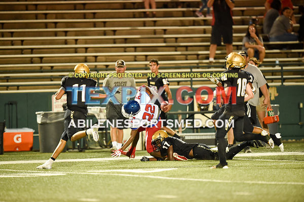 09-14-17_FB_JV_CHS_Red_v_AHS_Black_(RB)-5373