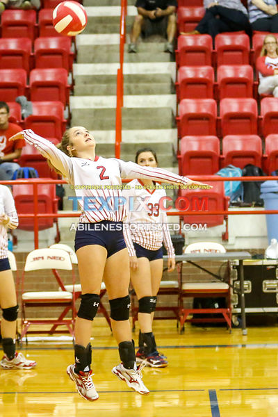 09-26-17_VB_FJV_Jim_Ned_Red_v_Coahoma_MW00193