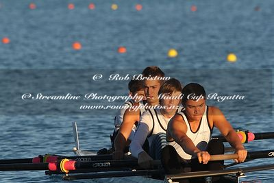 Taken during the Maadi Cup 2012, Lake Ruataniwha, Twizel, New Zealand; ©  Rob Bristow; Frame 1408 - Taken on: Wednesday - 28/...