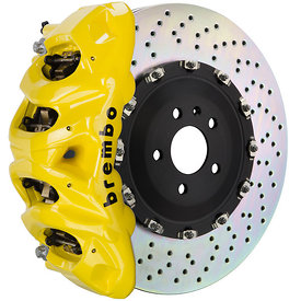 brembo-q-caliper-8-piston-2-piece-412mm-drilled-yellow-hi-res