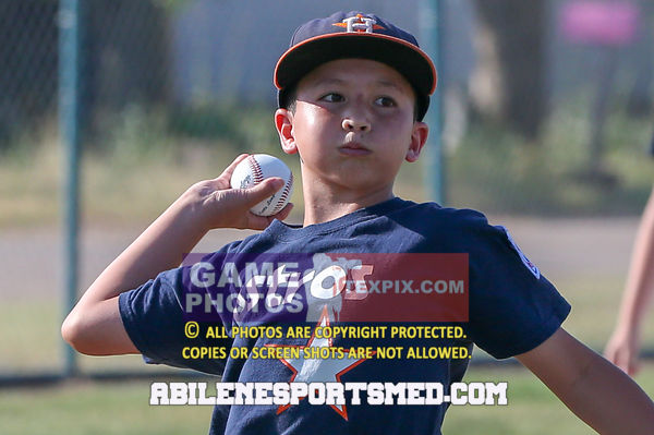 05-30-18_BB_LL_Haskell_Tribe_v_Sweetwater_Astros_RP_7488