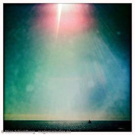 Iphoneography_040