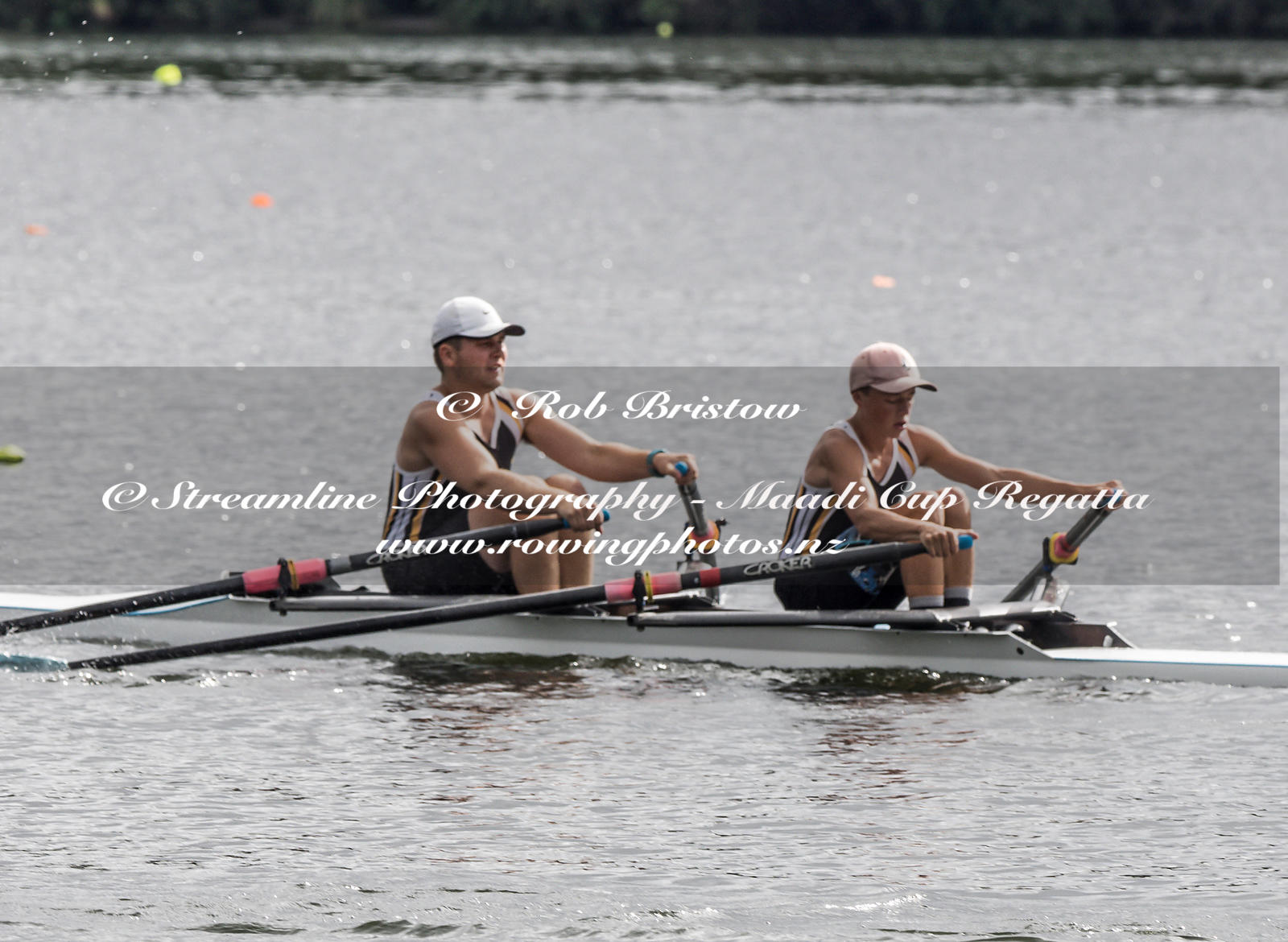 Taken during the NZSSRC - Maadi Cup 2017, Lake Karapiro, Cambridge, New Zealand; ©  Rob Bristow; Frame 172 - Taken on: Thursday - 30/03/2017-  at 10:54.19