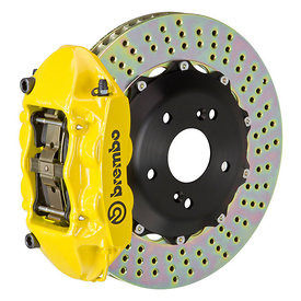 brembo-p-caliper-4-piston-2-piece-328mm-drilled-yellow-hi-res