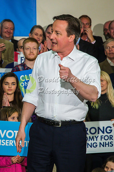 David_Cameron_in_Corsham_-14