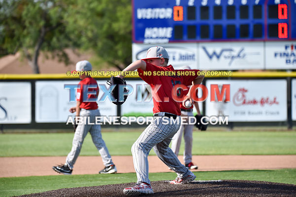 5-30-17_LL_BB_Min_Dixie_Chihuahuas_v_Wylie_Hot_Rods_(RB)-6068