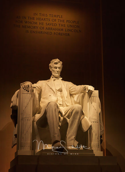 10-28-12_Washington_DC_2012_crop_0063