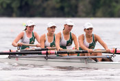 Taken during the NZSSRC - Maadi Cup 2017, Lake Karapiro, Cambridge, New Zealand; ©  Rob Bristow; Frame 1022 - Taken on: Frida...