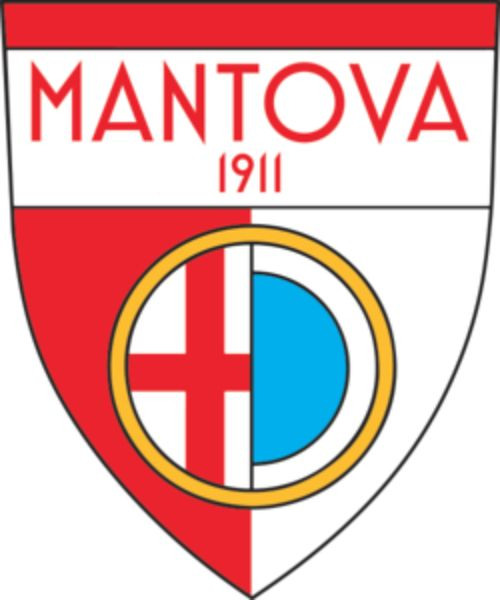 Mantova 1911 2017-2018 | Foto & Video High Res