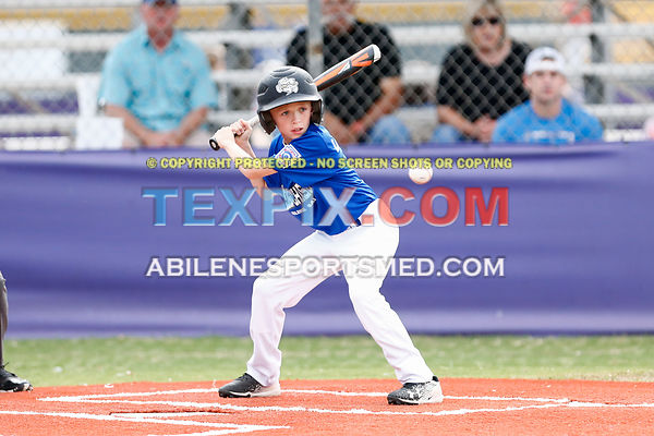 05-22-17_BB_LL_Wylie_AAA_Chihuahuas_v_Storm_Chasers_TS-9300