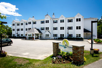 098_1_Sunapee_Cove_Assisted_Living