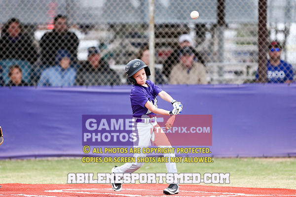 04-20-18_LL_BB_Wylie_AAA_Dash_v_Rockhounds_TS-9599
