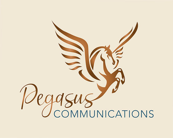 Welcome to Pegasus Communications!!!