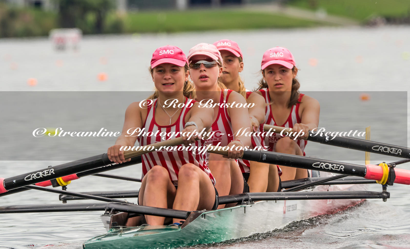 Taken during the NZSSRC - Maadi Cup 2017, Lake Karapiro, Cambridge, New Zealand; ©  Rob Bristow; Frame 1058 - Taken on: Friday - 31/03/2017-  at 12:49.29