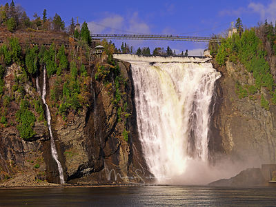 Quebec_Montmorency_Falls_tweeked_0197_edited-1