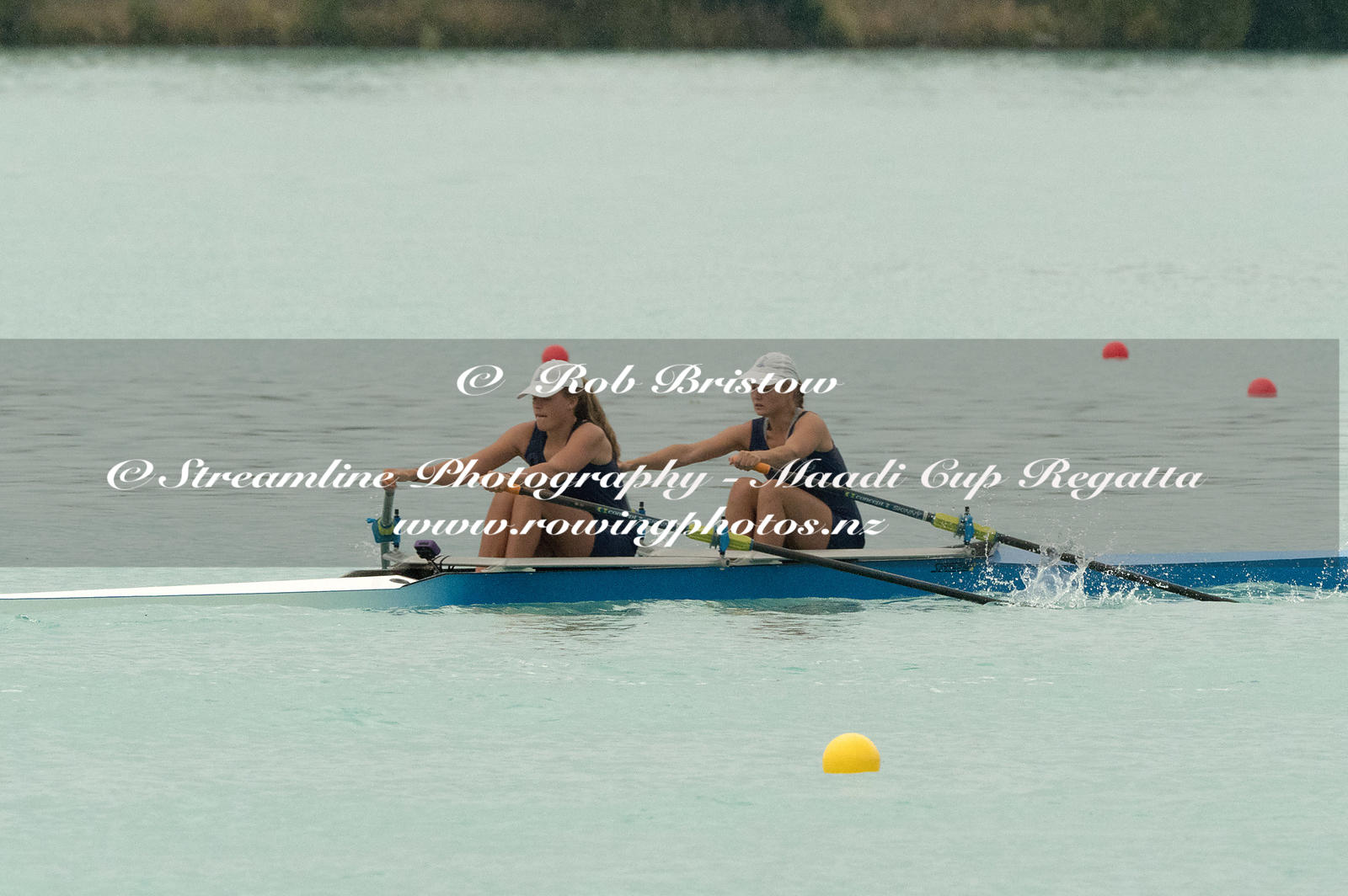 Taken during the Maadi Cup Regatta 2018, Lake Ruataniwha, Twizel, New Zealand; ©  Rob Bristow; Frame 1898 - Taken on: Wednesd...