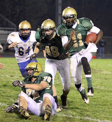 IC_WEST_WAHLERT_FOOTBALL56