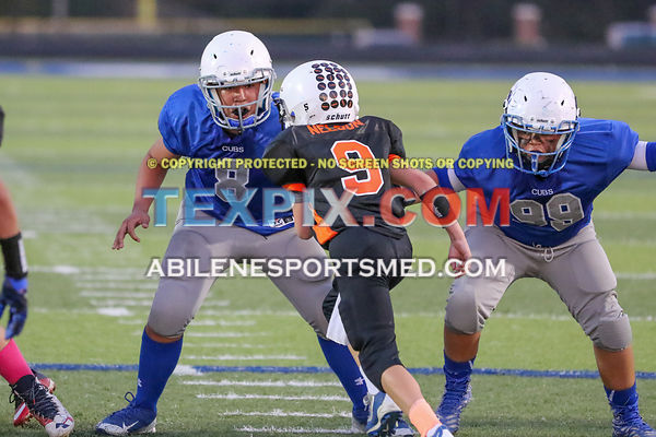 10-29-16_FB_White_Settlement_v_Aledo-Mooney_Hays_4020