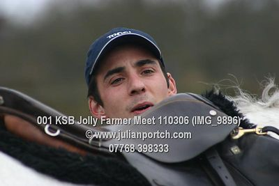 2006-03-11 KSB Jolly Farmer Meet