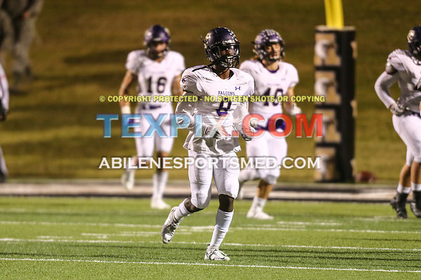 11-10-17_FB_Timber_Creek_v_AHS_TS-520
