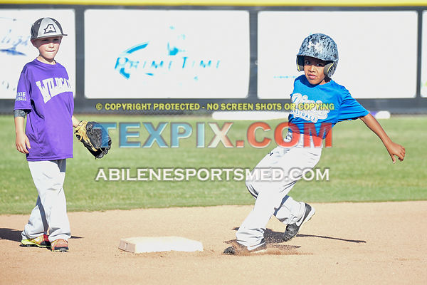 05-06-16_BB_LL_DIX_Farm_Wildcats_v_Gators_BR_528