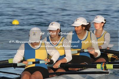 Taken during the Maadi Cup 2012, Lake Ruataniwha, Twizel, New Zealand; ©  Rob Bristow; Frame 0799 - Taken on: Tuesday - 27/03...