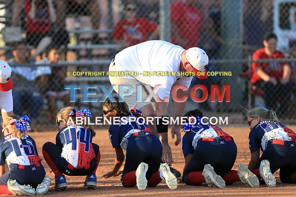 07-15-17_SFB_8-10_Greater_Helotes_v_West_Brownsville_Hays_2029