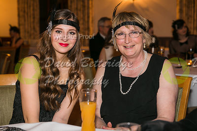 Poppy_Clifford_21st_Party-38