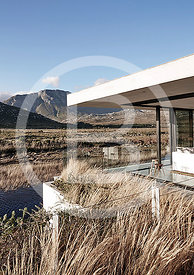 Bureaux_House_Pringle_Bay_47