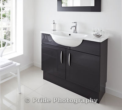 Acorn_Bathrooms_5682