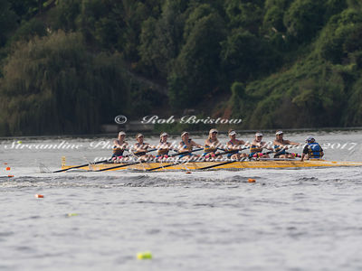 Taken during the NZSSRC - Maadi Cup 2017, Lake Karapiro, Cambridge, New Zealand; ©  Rob Bristow; Frame 3171 - Taken on: Saturday - 01/04/2017-  at 17:41.38