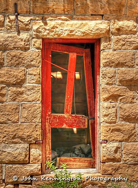 Broken_Door_Cimarron_County_Oklahoma