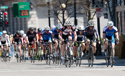 PC - Old Capitol Criterium, April 26, 2015